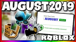 Free Roblox Codes Awesome Claim Link - BerkshireRegion