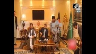 Afghanistan News - Afghan President Ashraf Ghani's opponents accuse him of being 'autocratic'