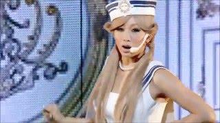 Winner Girls - Bon Voyage Hall Tour - Koda Kumi (倖田 來未)