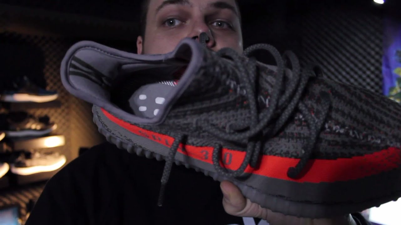 Do you wear insoles in your boost