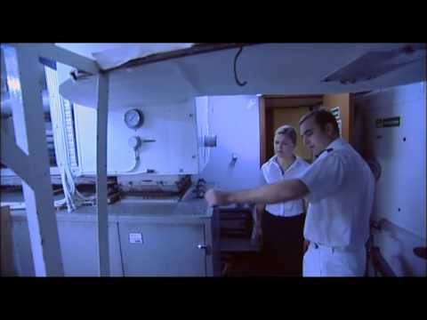 1108-safety-on-superyachts-part-1---crew-familiarisation-and-safety-awareness---trailer