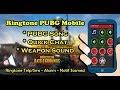 Cara Pasang Ringtone Musik Quick Chat Dan Suara Senjata Pubg Di Hp Android  Mp3 - Mp4 Download
