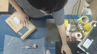 아이티플러스(88956) 물품출고영상 택배(무료/A)