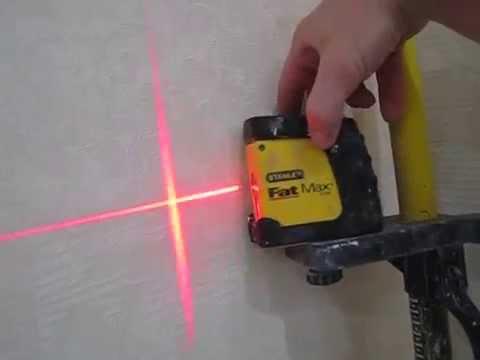 Лазерные уровни bosch — надёжные и эффективные помощники в строительстве и ремонте. Приемлемая цена этих устройств сочетается с высоким качеством работы и функциональностью.