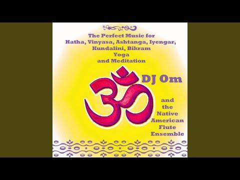 samsara-(ahstanga-yoga-mix)