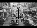 Download Memento (90s Hip Hop Instrumental Boom Bap Old School Violins Guitar Rap Beat) MP3 song and Music Video
