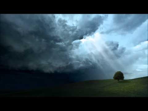 Aphex Twin - Just Fall Asleep (1080p HD/HQ)