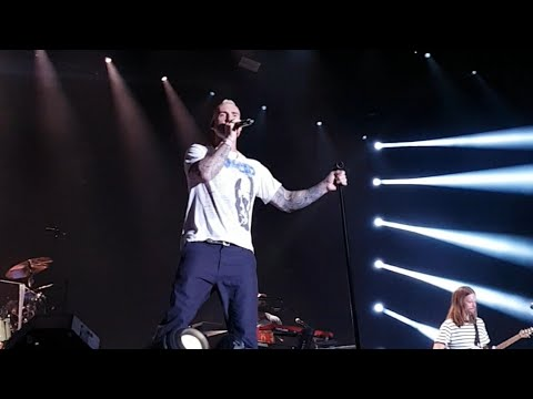 maroon-5---what-lovers-do-(live-curacao-north-sea-jazz-festival-2019)