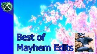 Best of ArcheAge Mayhem - Edits