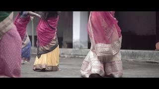 Balettante Pranaya Kavitha-Official Malayalam Movie Promo Song-Thampuran