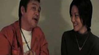 三人姉妹」でヴェルシーニンを演じる原田大二郎さんインタビュー!
