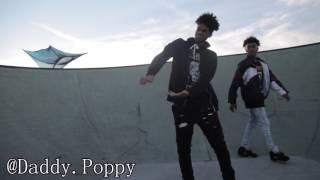 SmokePurpp X Xavier Wulf - Fuck A Swisher (Dance Video) shot by @Jmoney1041