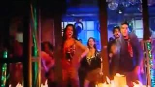 YouTube   Rola Pe Gaya HD   FULL VIDEO Song feb 14 2011 Patiala House