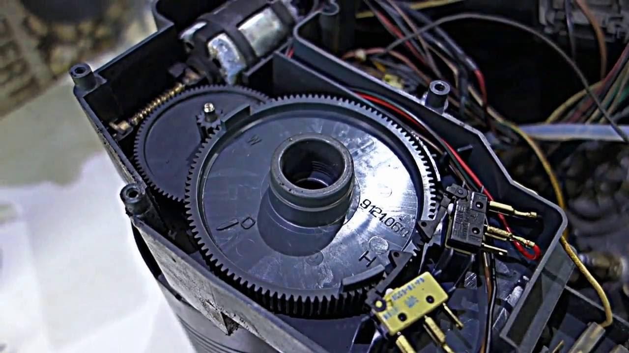 brühgr BLOC. 1x Transistor tip35c ers tip33c pour BG propulsion Saeco Et Baugl