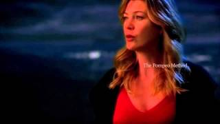 Meredith Grey & Derek Shepherd -- Most Memorable Quotes