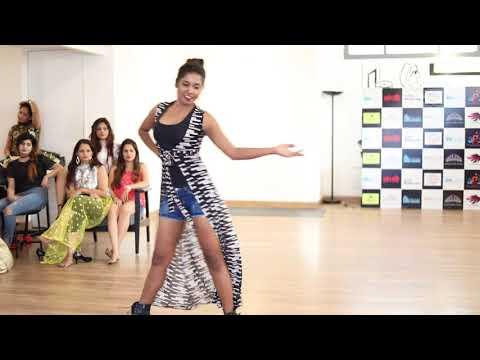 Enigma Miss & Mrs India -Miss Shilpa thumbnail