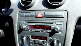 audi-tt-head-unit-alpine-9887R Audi Tt Radio Removal 2002 2006