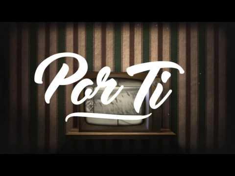 Papayo ft jorge luis chacin por ti official lyric video