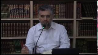 Kur'an'da Münafıkların Durumu – 2