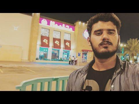 albaik-dastaan-|-saudi-restaurant.