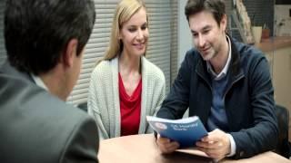 Konsolidace půjček bez poplatku od GE Money Bank