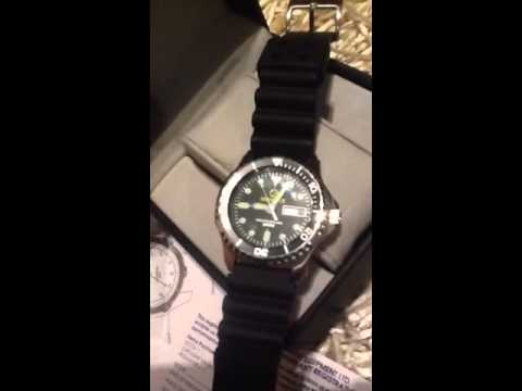 watches product products dive apeks uk watch