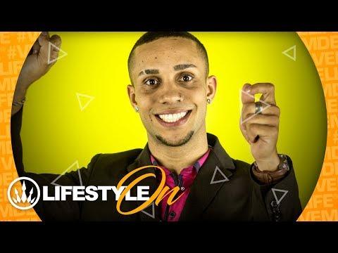 MC Joey - Moneytoca (Web Lyric Oficial) (Prod. DJ LD)