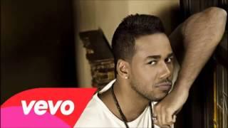 Romeo Santos ft Carlos Santana -Necio