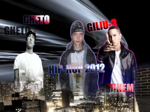 Eminem New song 2012 Talk To Me (ft.Young Jeezy & Freddie Gibbs)