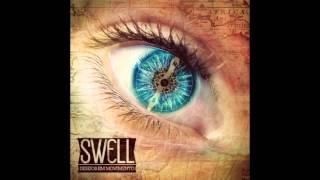 SWELL - 05 - Nosso Plano - EP DESEJOS EM MOVIMENTO