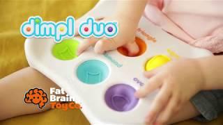 Dimpl Duo
