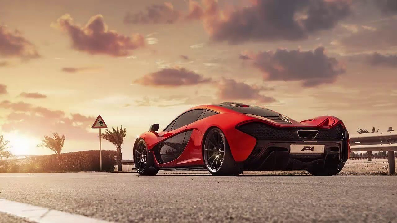 Best Wallpapers Cars7 Youtube
