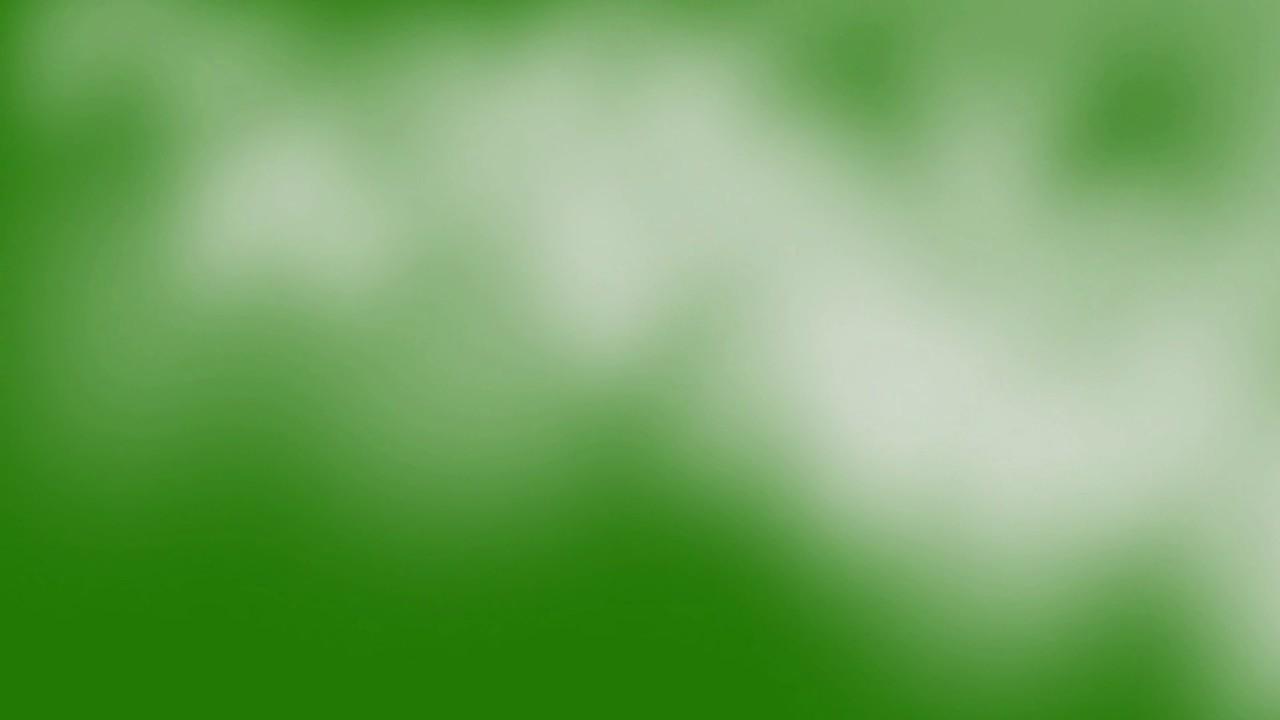Fog Smoke Green Screen Effect-Free Download   All Design