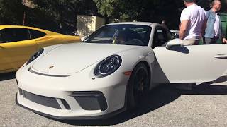 porsche-991-2-gt3-can-it-shake-the-lamborghini-huracan-performante-in-the-canyons