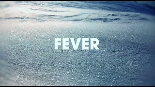 """LONG DISTANCE CALLING """"Fever"""" (Official Video)"""
