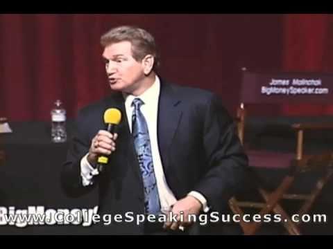 Joe Theismann: Tips for Success