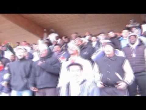 Chants neuilly sur marne youtube for Garage ad neuilly sur marne