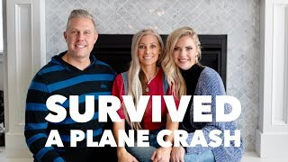 surviving-a-plane-crash-how-he-survived-against-all-odds