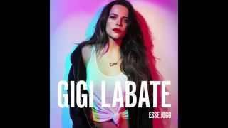 Gigi Labate - Vem Pra Mim(Official Audio)