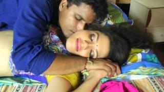 FILM HOT SHORT HINDI MOVIES 2015 - Hot Desi Naukrani Ke Sath Romance