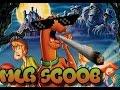 MLG Scooby-Dew