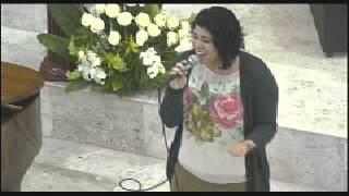 Yo Soy Real | Arely Cordova