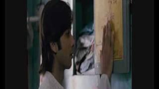 Shahid Kapoor - Everyday i love you screenshot 2