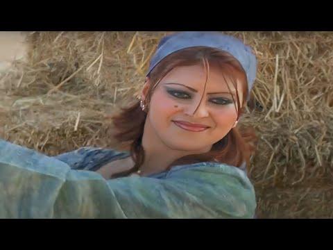 CHEBA NABILA - الشابة نبيلة المغربية HD- Chibani  | Rai chaabi - 3roubi - راي مغربي -  الشعبي