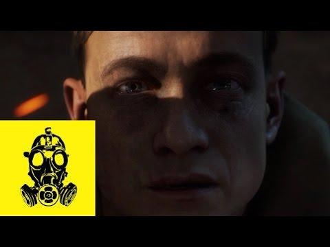 Battlefield 1 War Stories #1 -- The Spaghetti Strikes Back (Avanti Savoia)