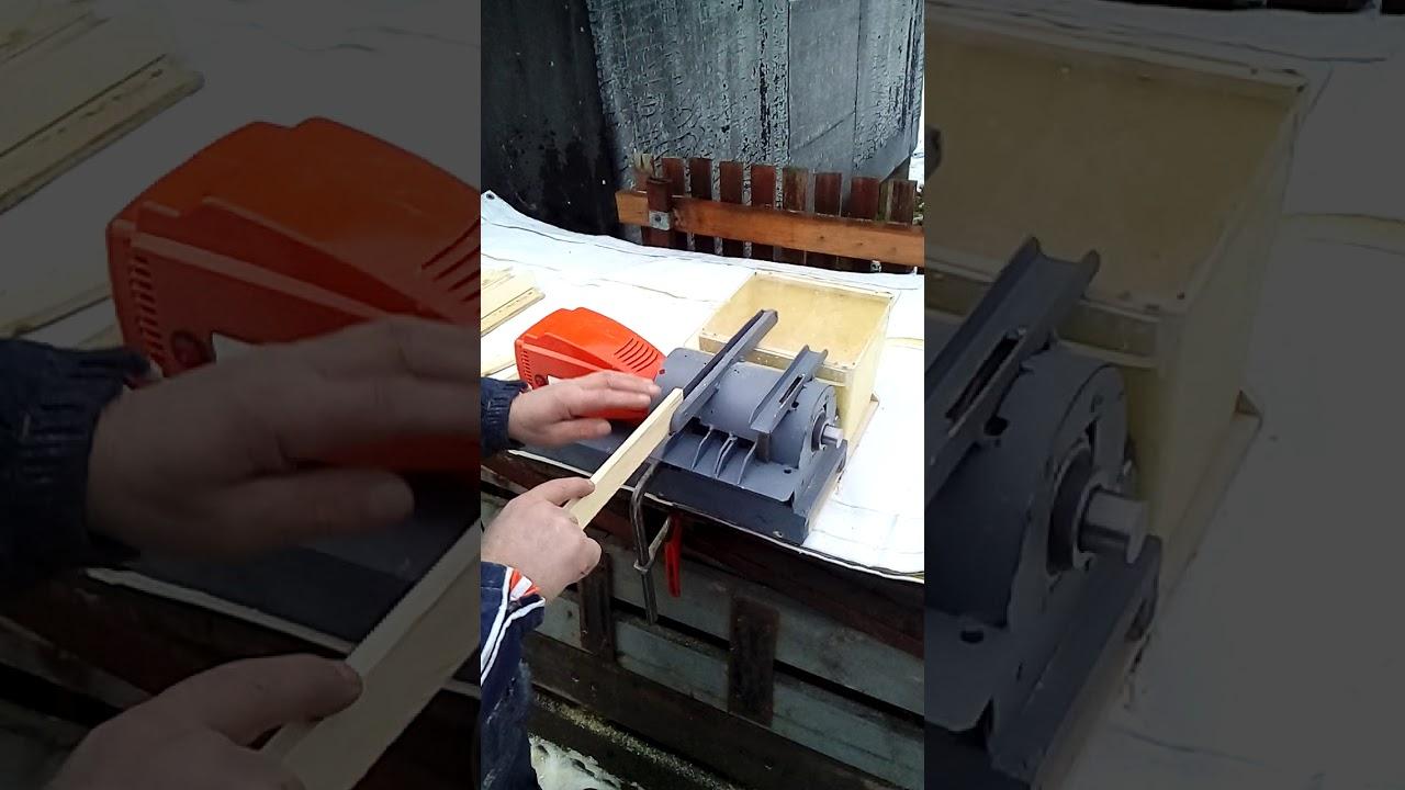 Сколько стоит станок для изготовления фоторамок
