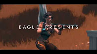 Eagle Youtube