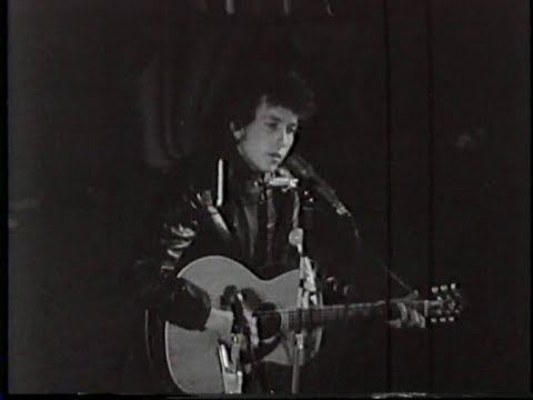 bob-dylan,-if-you-gotta-go,-go-now-may-2nd-1965-leicester