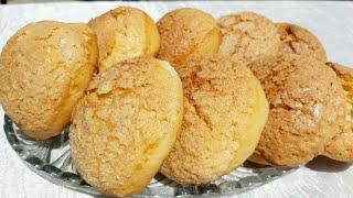 #ԹԽՎԱԾՔԱԲԼԻԹ  ԿԱՄ #ՊԵՉԵՆԻ։Домашнее печенье - Очень Вкусно и Просто!  Shortbread Cookies