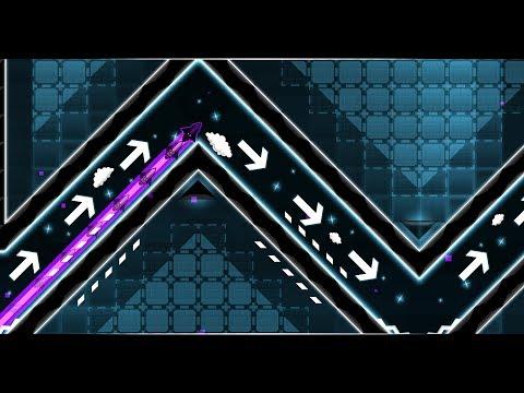 ¯\_(ツ)_/¯  Geometry Dash 2.11 ~